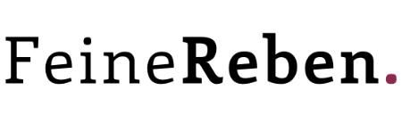 Feinereben-Logo